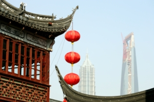 Business-in-China-FB-pic1