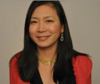 Helen Liu