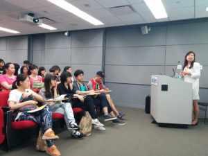 English_class